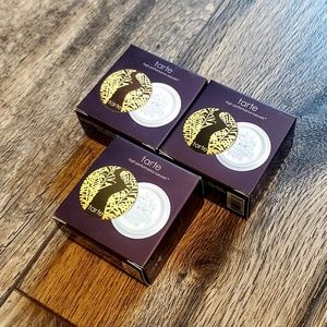 *Lot of 3* Tarte Setting Powder deluxe size